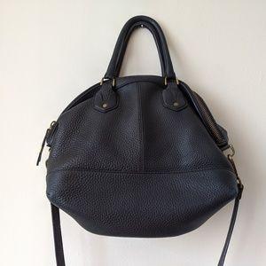 The madewell shoulder bag